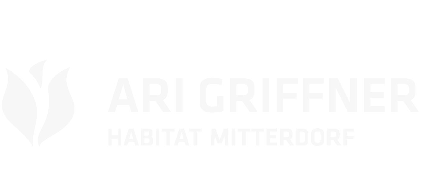 Habitat Mitterdorf an der Raab